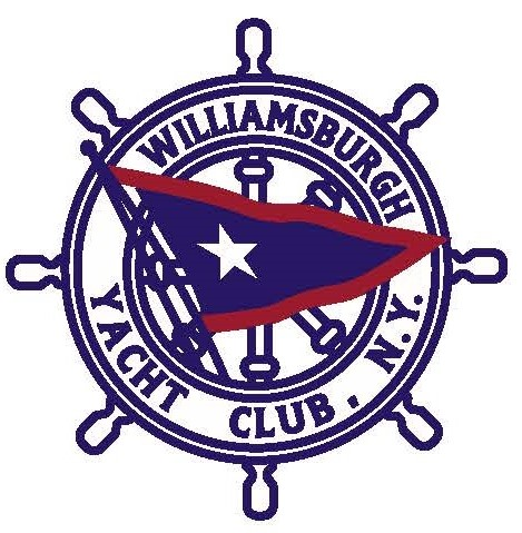 williamsburg yacht club logo (2)