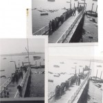 WYC ~ Various Stages of History
